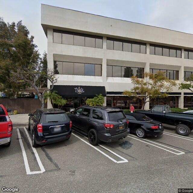 302 W 5th St,San Pedro,CA,90731,US