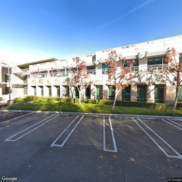 30301 Agoura Rd,Agoura Hills,CA,91301,US
