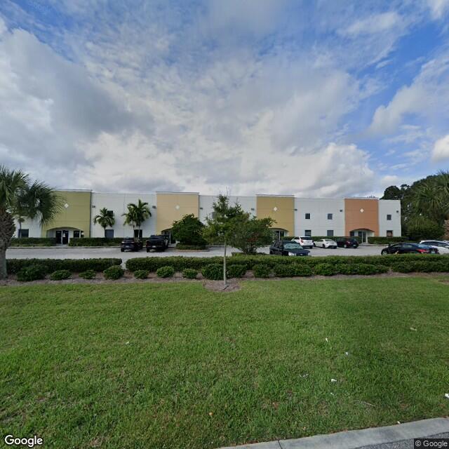 3030 Venture Ln,Melbourne,FL,32934,US