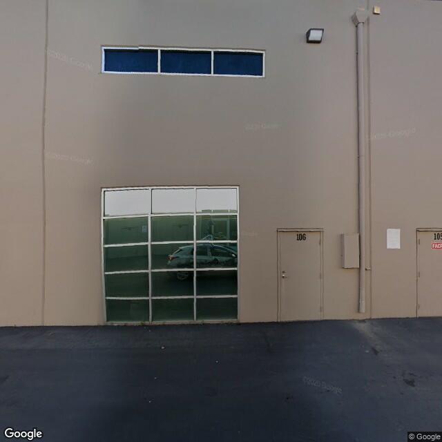 3050 Fite Cir,Sacramento,CA,95827,US