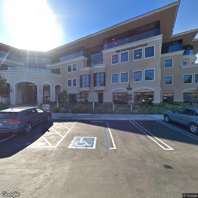 3059 Townsgate Rd,Westlake Village,CA,91361,US