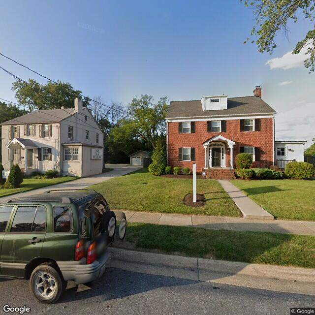 305 Compton Ave,Laurel,MD,20707,US