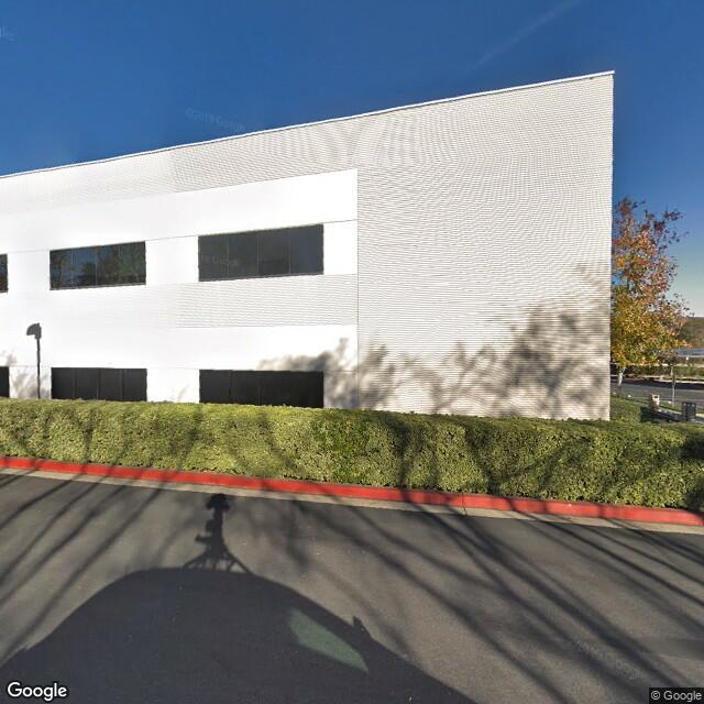 30601 Agoura Rd,Agoura Hills,CA,91301,US