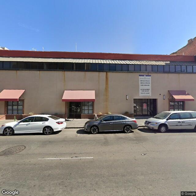 306 E Main St,Stockton,CA,95202,US