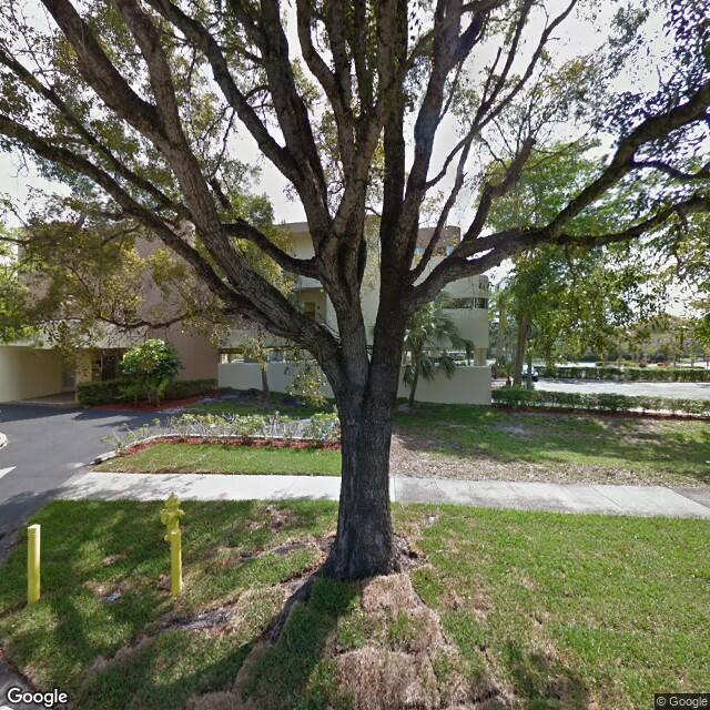 3080 NW 99th Ave,Coral Springs,FL,33065,US