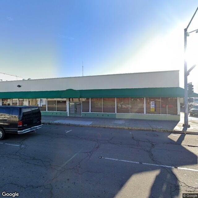 308-320 N California St,Stockton,CA,95202,US