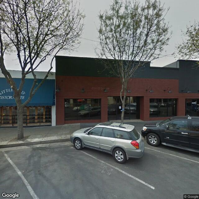 309-317 W Main St,Visalia,CA,93291,US