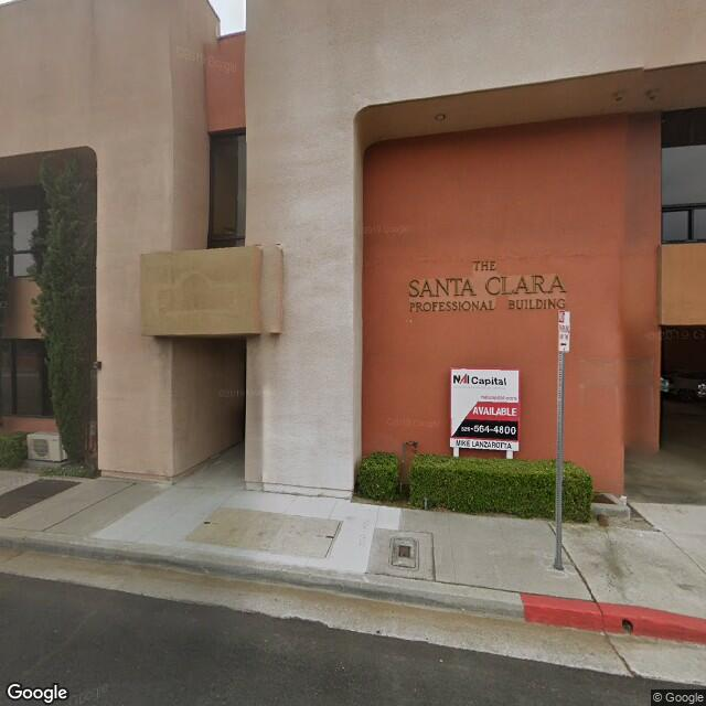 30 E Santa Clara St,Arcadia,CA,91006,US