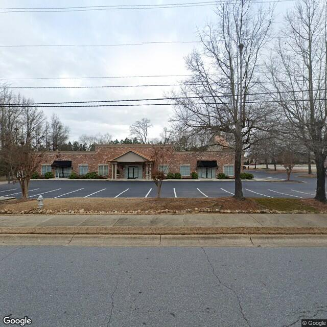 3100 Peachtree Industrial Blvd,Duluth,GA,30097,US