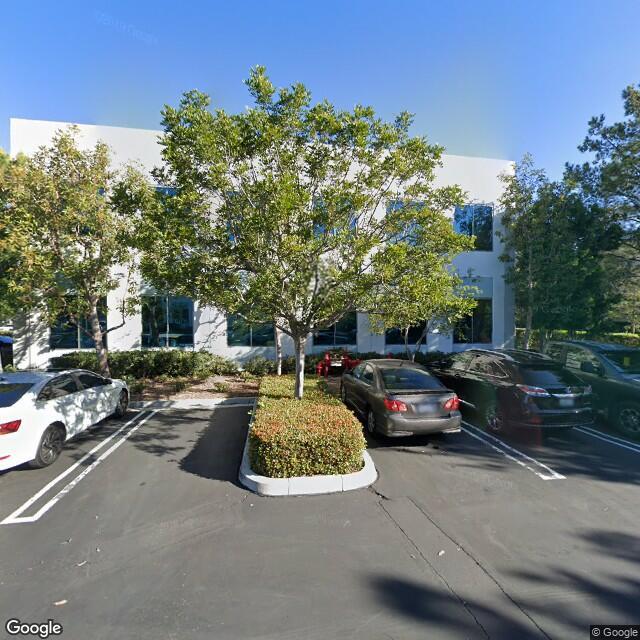 310 Goddard Way,Irvine,CA,92618,US