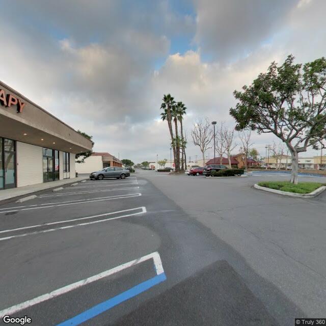 31225 La Baya Dr,Westlake Village,CA,91362,US