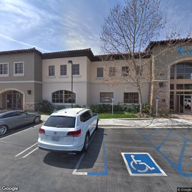 31371 Rancho Viejo Rd,San Juan Capistrano,CA,92675,US
