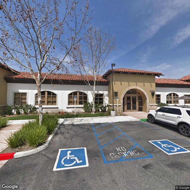 31451 Rancho Viejo Rd,San Juan Capistrano,CA,92675,US