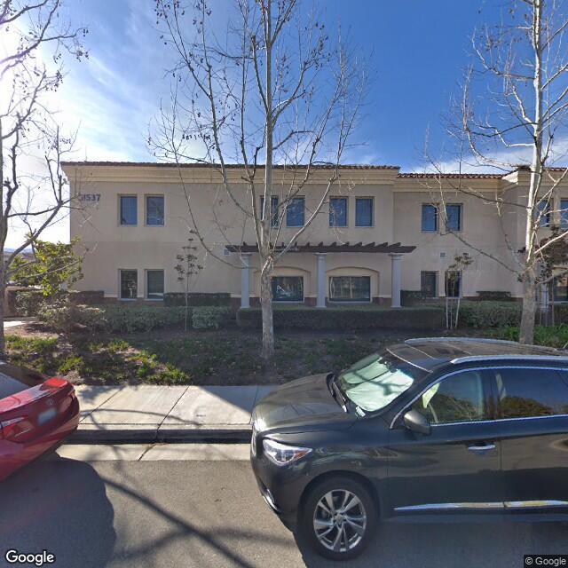 31537 Rancho Pueblo Rd S,Temecula,CA,92592,US