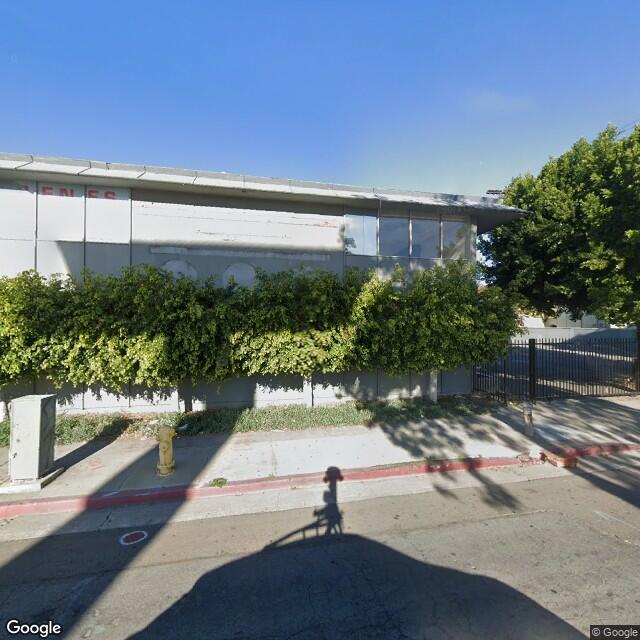 3175 Firestone Blvd,South Gate,CA,90280,US