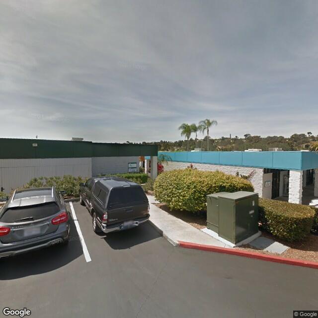 317 N El Camino Real,Encinitas,CA,92024,US