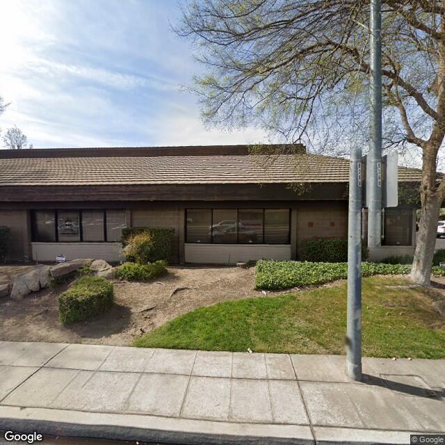 3198 Willow Ave,Clovis,CA,93612,US