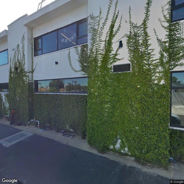320 Lincoln Blvd,Venice,CA,90291,US