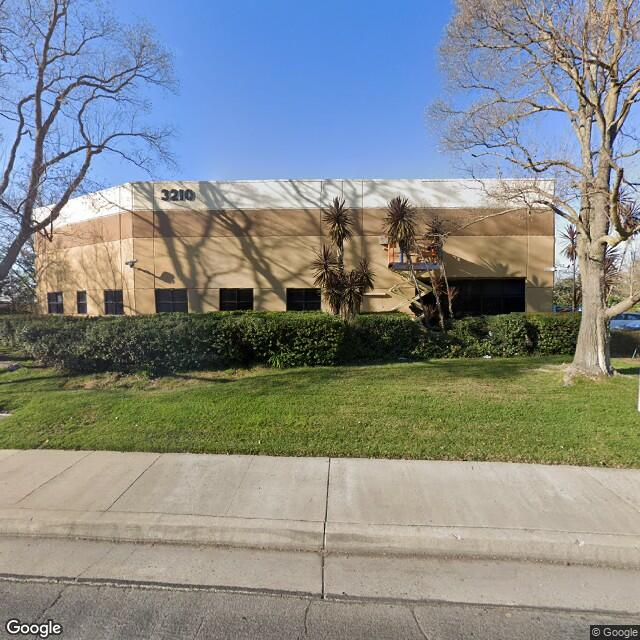 3210 Beacon Blvd,West Sacramento,CA,95691,US
