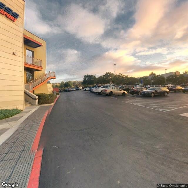 32451 Golden Lantern St,Laguna Niguel,CA,92677,US