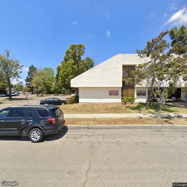 325-327 E Plaza Dr,Santa Maria,CA,93454,US