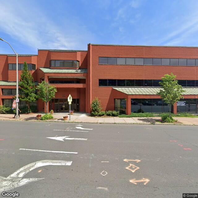 330 Main St,Hartford,CT,06106,US