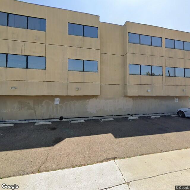 330 S Magnolia Ave,El Cajon,CA,92020,US
