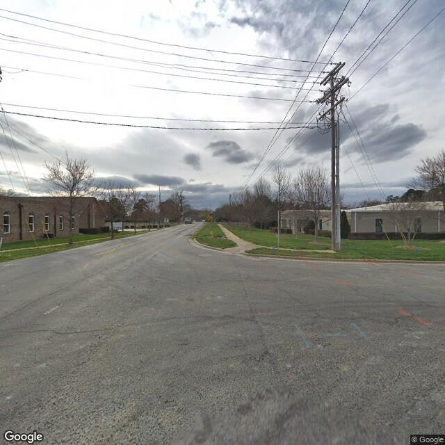 330 Seagle St,Huntersville,NC,28078,US