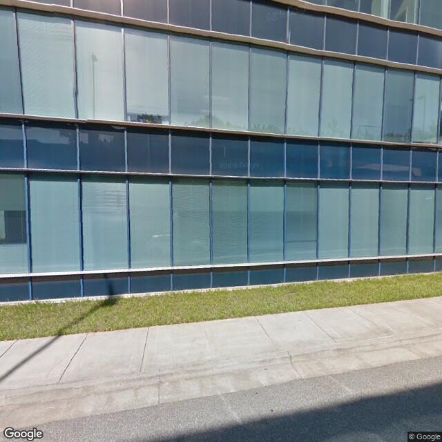 3330 Preston Ridge Rd,Alpharetta,GA,30005,US