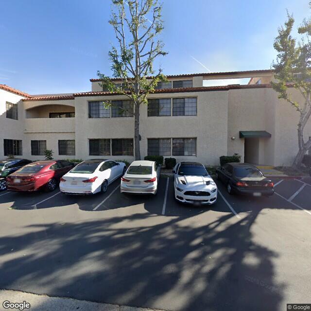 333 N Lantana St,Camarillo,CA,93010,US