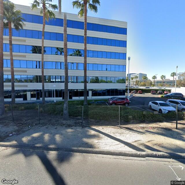 3401 Centrelake Dr,Ontario,CA,91761,US