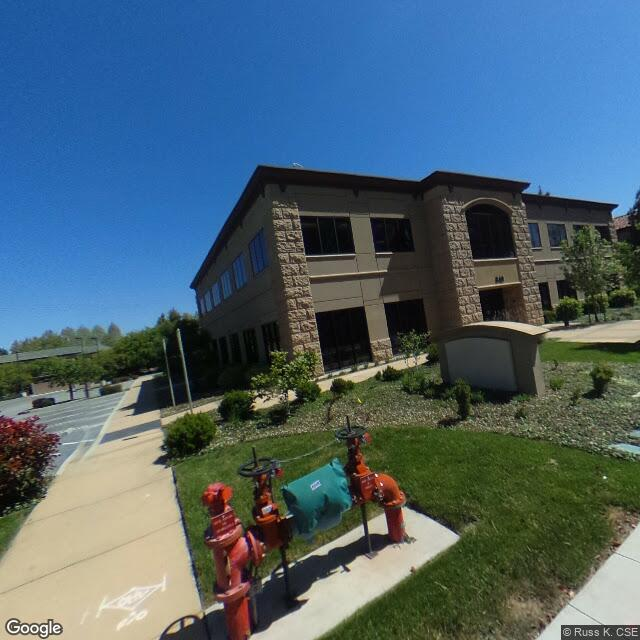 340 E Middlefield Rd,Mountain View,CA,94043,US
