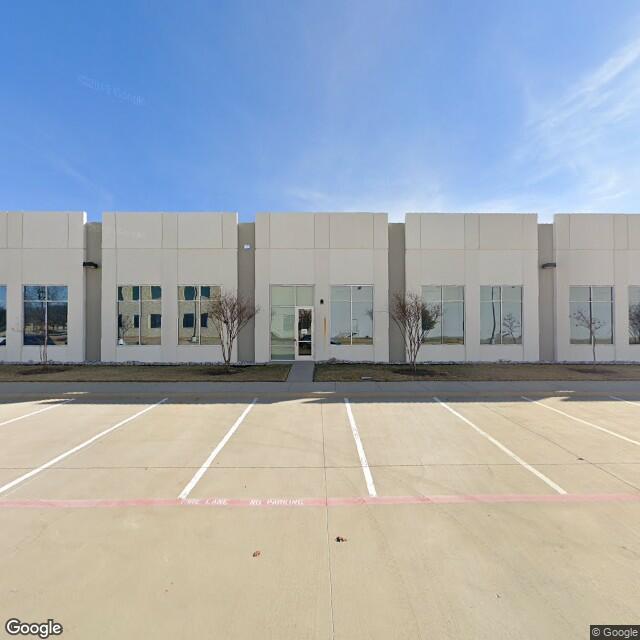 3481 Plano Pky,The Colony,TX,75056,US