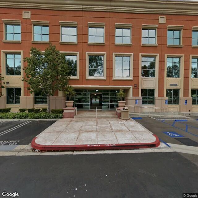 3500 Barranca Pky,Irvine,CA,92606,US