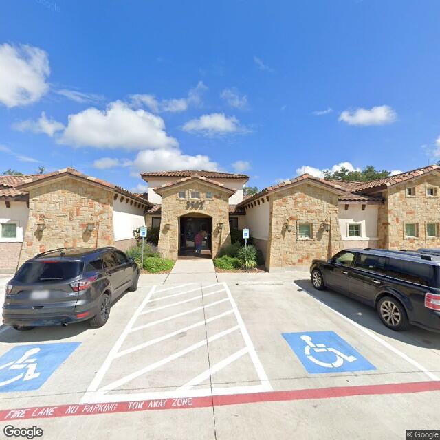 3502 Paesanos Pky,Shavano Park,TX,78231,US