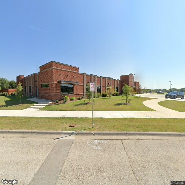 3111 Teasley Ln,Denton,TX,76205,US