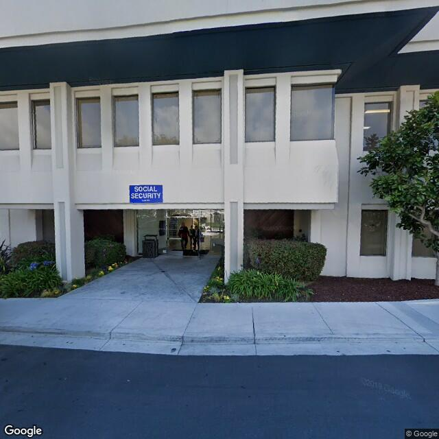 355 Gellert Blvd,Daly City,CA,94015,US