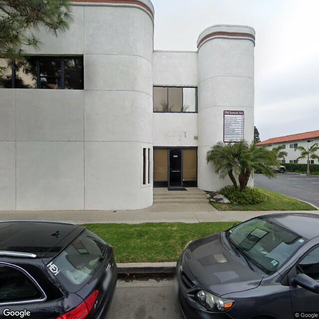 3561 Howard Ave,Los Alamitos,CA,90720,US
