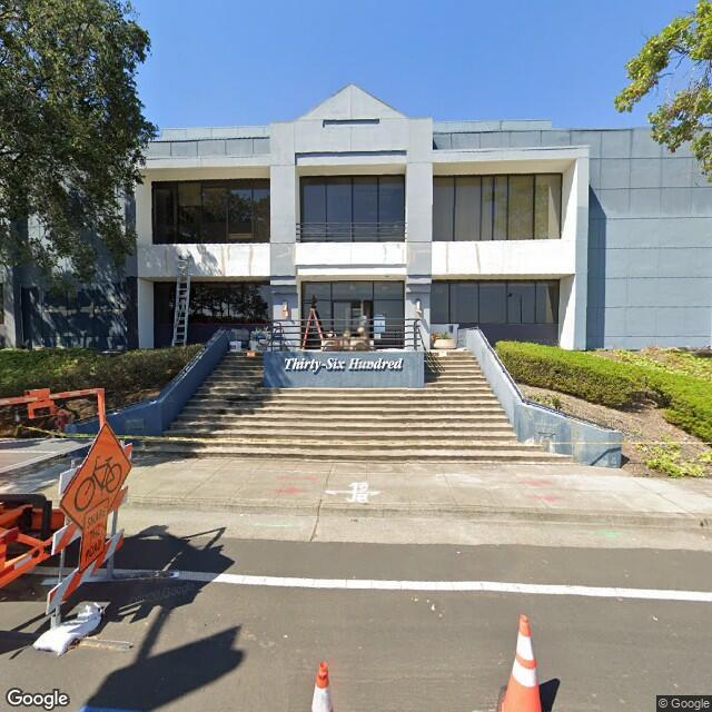 3600 W Bayshore Rd,Palo Alto,CA,94303,US