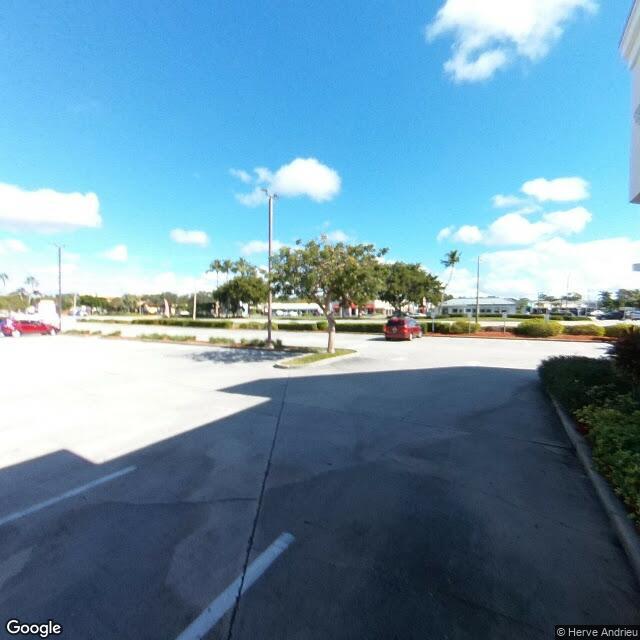 3601-3671 Tamiami Trl N,Naples,FL,34103,US