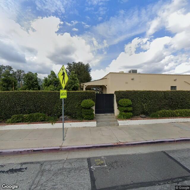 360 E Las Tunas Dr,San Gabriel,CA,91776,US