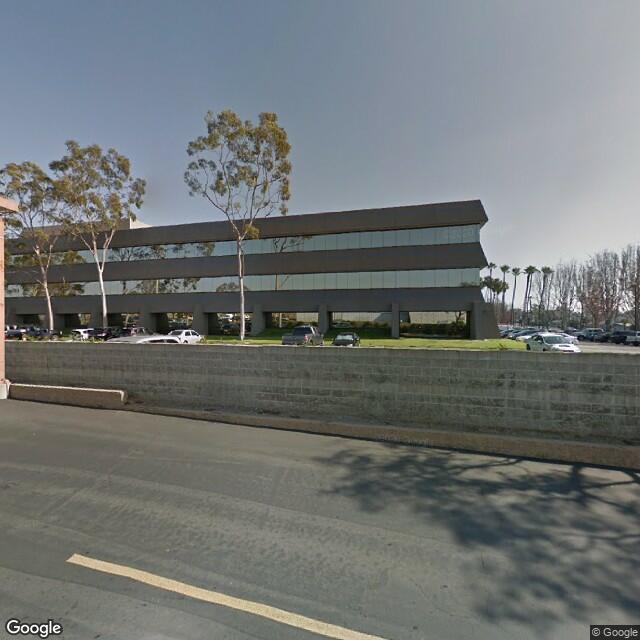 3625 Del Amo Blvd,Torrance,CA,90503,US