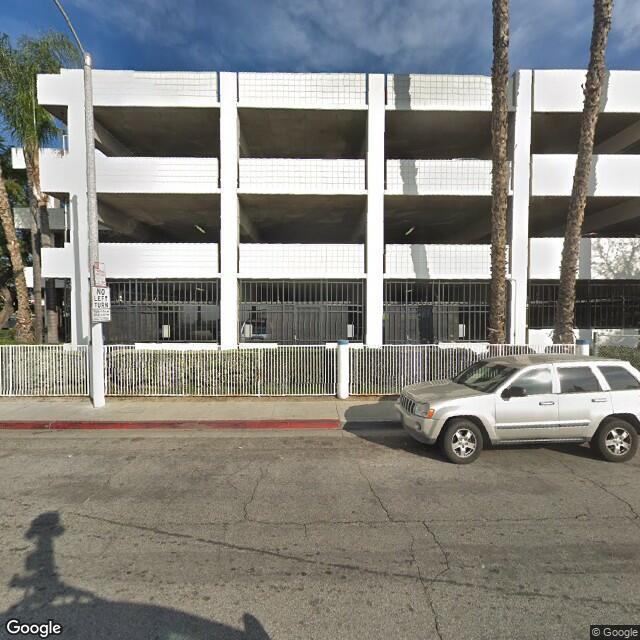 3626-3628 E Imperial Hwy,Lynwood,CA,90262,US