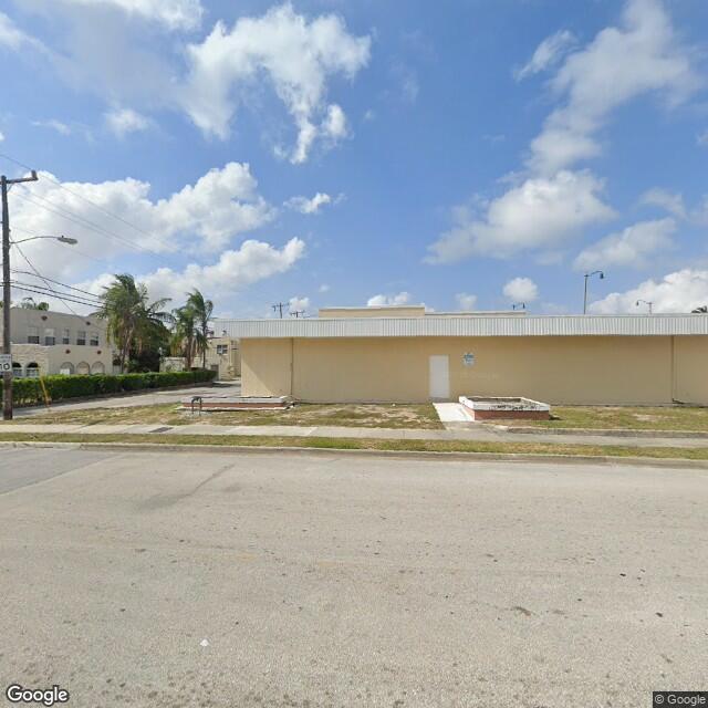 3701 Broadway,West Palm Beach,FL,33407,US
