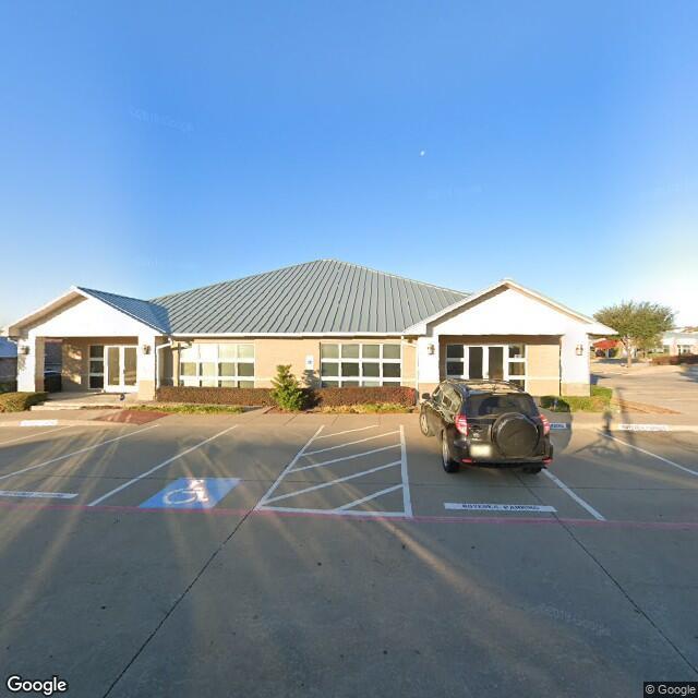 3737 Mapleshade Ln,Plano,TX,75075,US