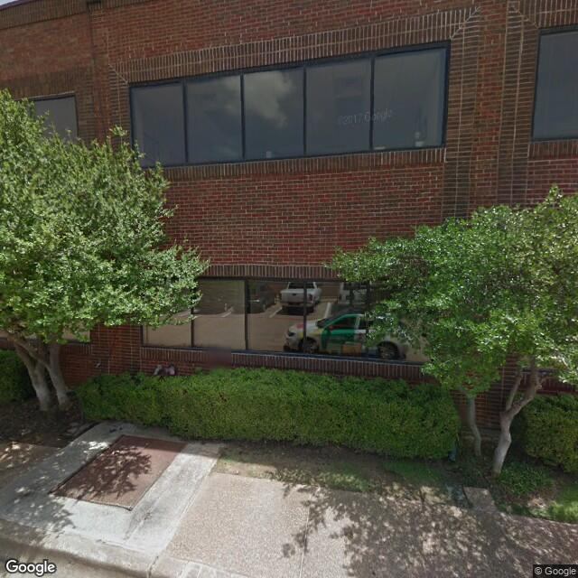 3740 N Josey Ln,Carrollton,TX,75007,US