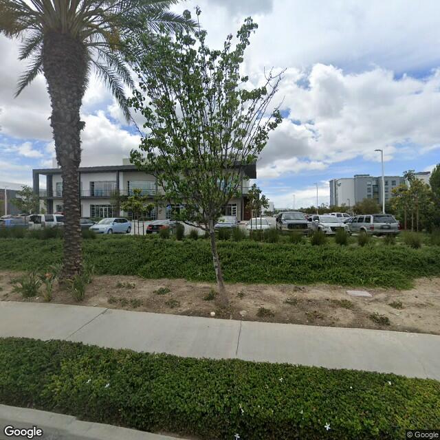 3748 Bayer Ave,Long Beach,CA,90808,US