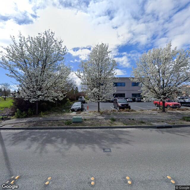 3775 Brickway Blvd,Santa Rosa,CA,95403,US