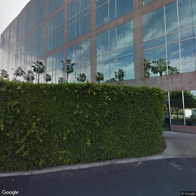 3800 Kilroy Airport Way,Long Beach,CA,90806,US