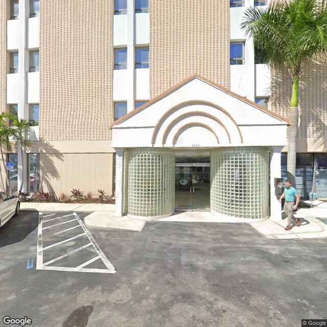 3825 Henderson Blvd,Tampa,FL,33629,US